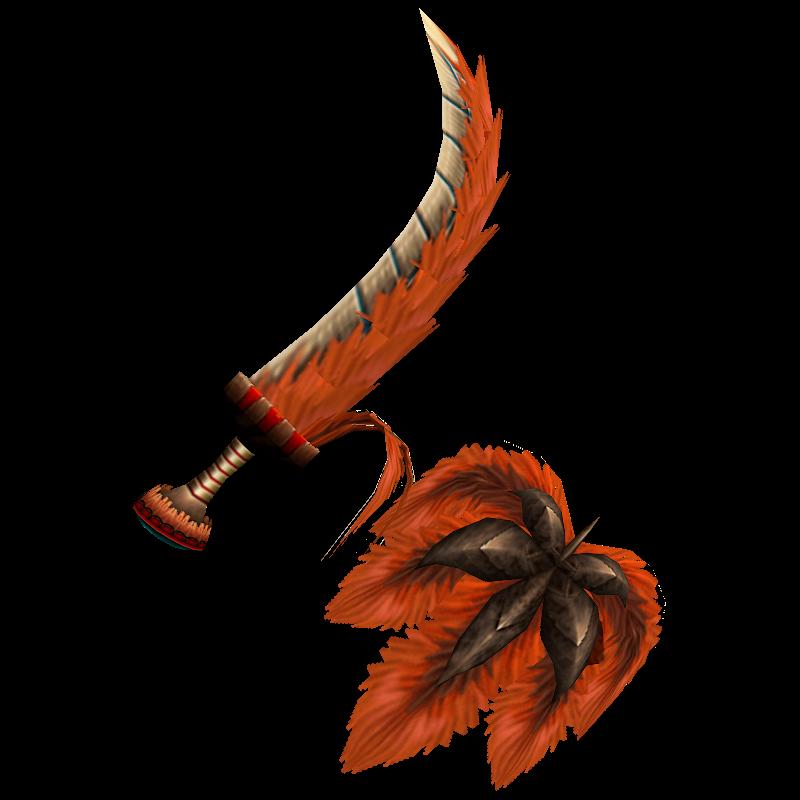 File:FrontierGen-Sword and Shield 001 Render 001.png