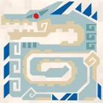 File:MH3G-Lagiacrus Subspecies Icon.png