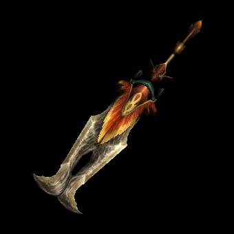 File:MH4-Great Sword Render 033.png