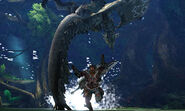 MH4-Rathian Screenshot 004