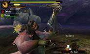 MH4U-Conga Screenshot 002