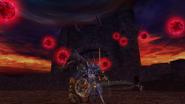 MHFG-Fatalis Screenshot 009