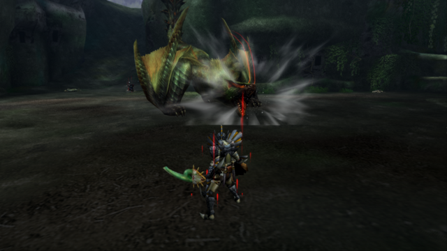 File:MHP3-Green Nargacuga Screenshot 008.png