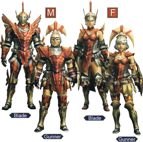 File:Agnaktor-Armor.png