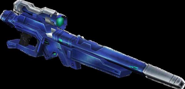 File:FrontierGen-Heavy Bowgun 051 Render 001.png