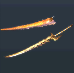 File:MH3U-Long Sword Render 022.png