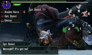 MHGen-Gammoth Screenshot 037