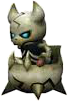 File:MHGen-Palico Armor Render 074.png
