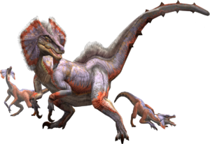 3rdGen-Great Jaggi and Jaggi Render 001