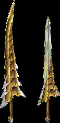 File:FrontierGen-Dual Blades 056 Render 001.png
