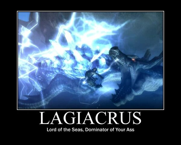 File:Lagiacrus motivational by themacronian-d390rbv.jpg