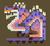 MH4-Great Jaggi Icon