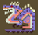 MH4-Great Jaggi Icon