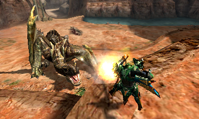 File:MH4U-Brute Tigrex Screenshot 005.jpg
