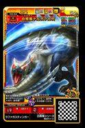 MHSP2-Silverwind Nargacuga Juvenile Monster Card 002