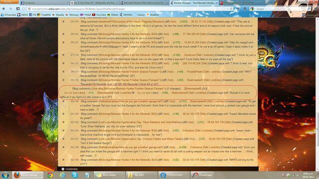 File:MHWiki RC Screenie.jpg