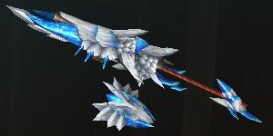 File:FrontierGen-Gunlance 011 Render 000.png