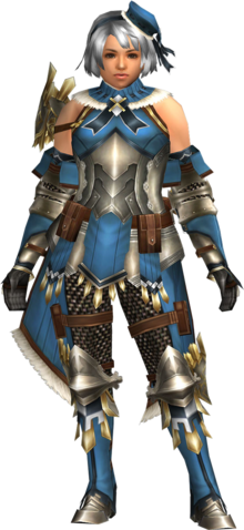 File:FrontierGen-Regunumu Armor (Female) (Both) (Front) Render 002.png