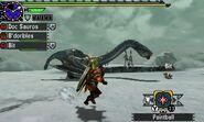 MHGen-Khezu Screenshot 014