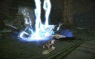 MHO-Kirin Screenshot 003
