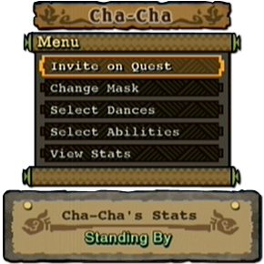 File:ChaCha-Menu.png