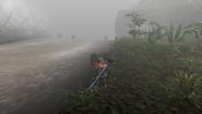 MHFU-Old Jungle Screenshot 025
