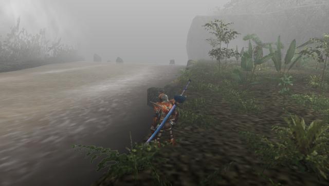 File:MHFU-Old Jungle Screenshot 025.png