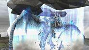 FrontierGen-Zerureusu Screenshot 008
