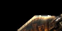 Blitzkrieg (MH3U)