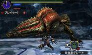 MHXX-Savage Deviljho Screenshot 002