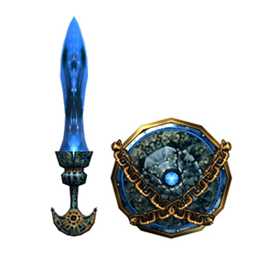 File:FrontierGen-Black Gravios Sword and Shield (SP).png