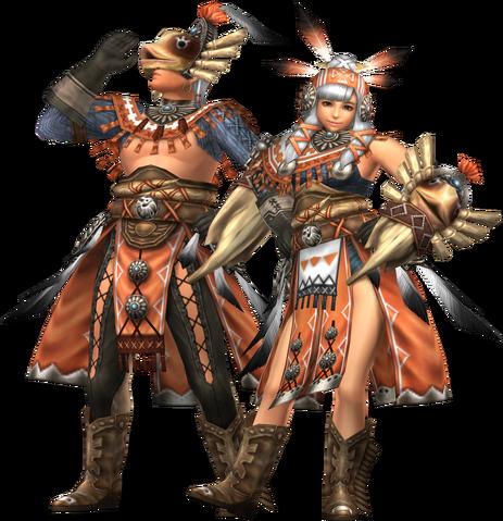 File:FrontierGen-Kukubo Armor (Gunner) Render 2.png