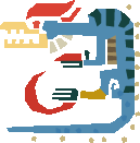 File:MH10th-Velocidrome Icon.png