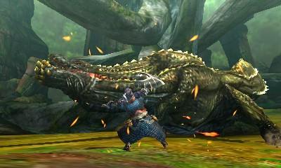 File:MH4U-Deviljho Screenshot 002.jpg