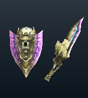 File:MH4U-Relic Charge Blade 004 Render 005.png