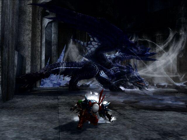 File:FrontierGen-Duremudira Screenshot 024.jpg