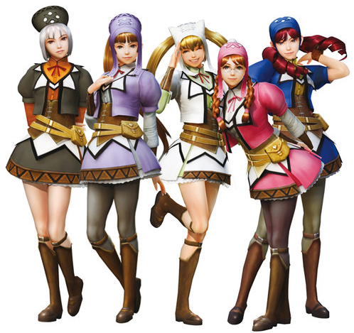 File:FrontierGen-Guide Daughters Render 002.png
