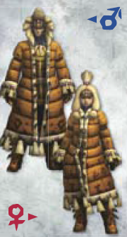 File:MH3U Ludroth Armor (Blade).png