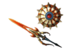 MH4-Sword and Shield Render 037