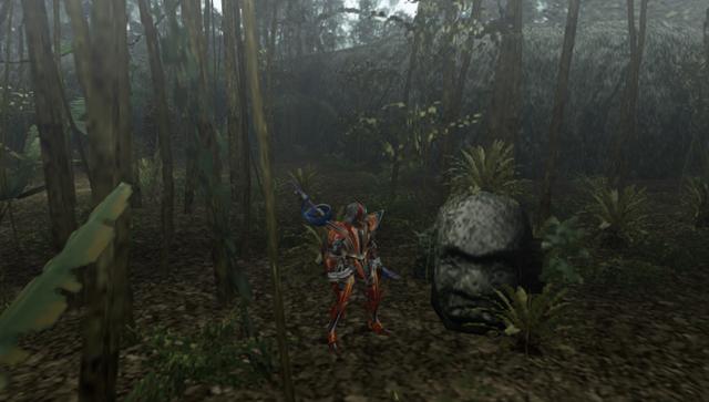 File:MHFU-Old Jungle Screenshot 021.png