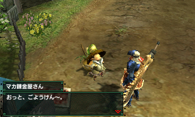 File:MHGen-Kokoto Village Screenshot 009.jpg