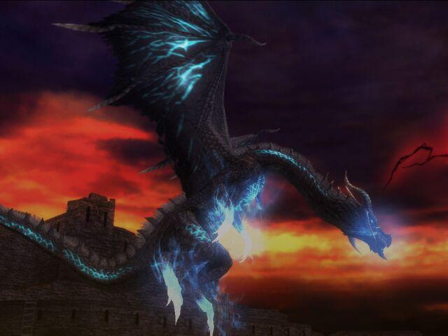 File:FrontierGen-Fatalis Screenshot 016.jpg