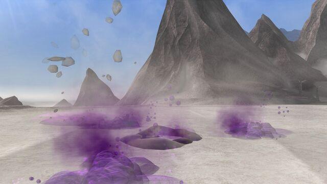 File:FrontierGen-Gasurabazura Screenshot 015.jpg