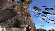 FrontierGen-Hyujikiki Screenshot 012