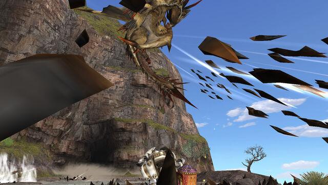File:FrontierGen-Hyujikiki Screenshot 012.jpg