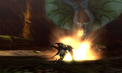 File:MH4-Azure Rathalos Screenshot 001.jpg