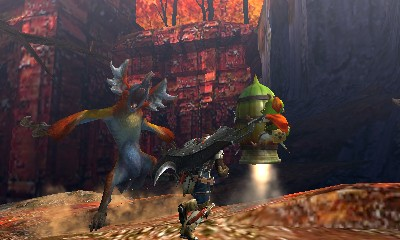 File:MH4-Kecha Wacha Screenshot 018.jpg