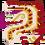 MH4U-Shah Dalamadur-Head Icon