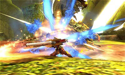 File:MHGen-Najarala Screenshot 002.jpg