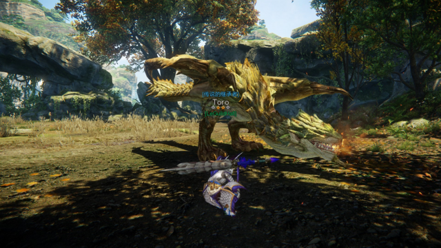 File:MHO-Rathian Screenshot 001.png